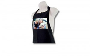 personalized aprons for father's day