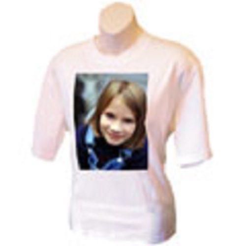 Personalised Photo T-Shirt