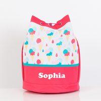 Swim Bag Tutti Fruiti