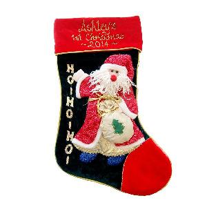 personalised-stocking-ho-ho-ho-1st-christmas-2014-lrg