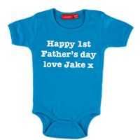 1st-fathers-day (1)
