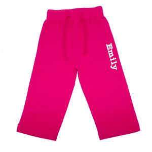 baby-pants-pink