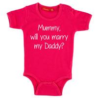 proposal-babygrow