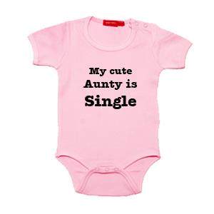 ssbody-lpink-aunty-single