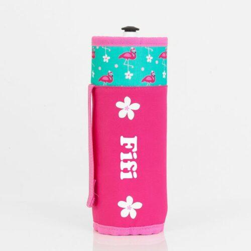 personalised drink bottle girls