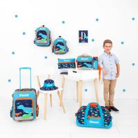 personalised boys gifts