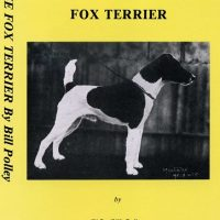 Fox Terrier Book