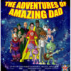 fathers day photo dvd